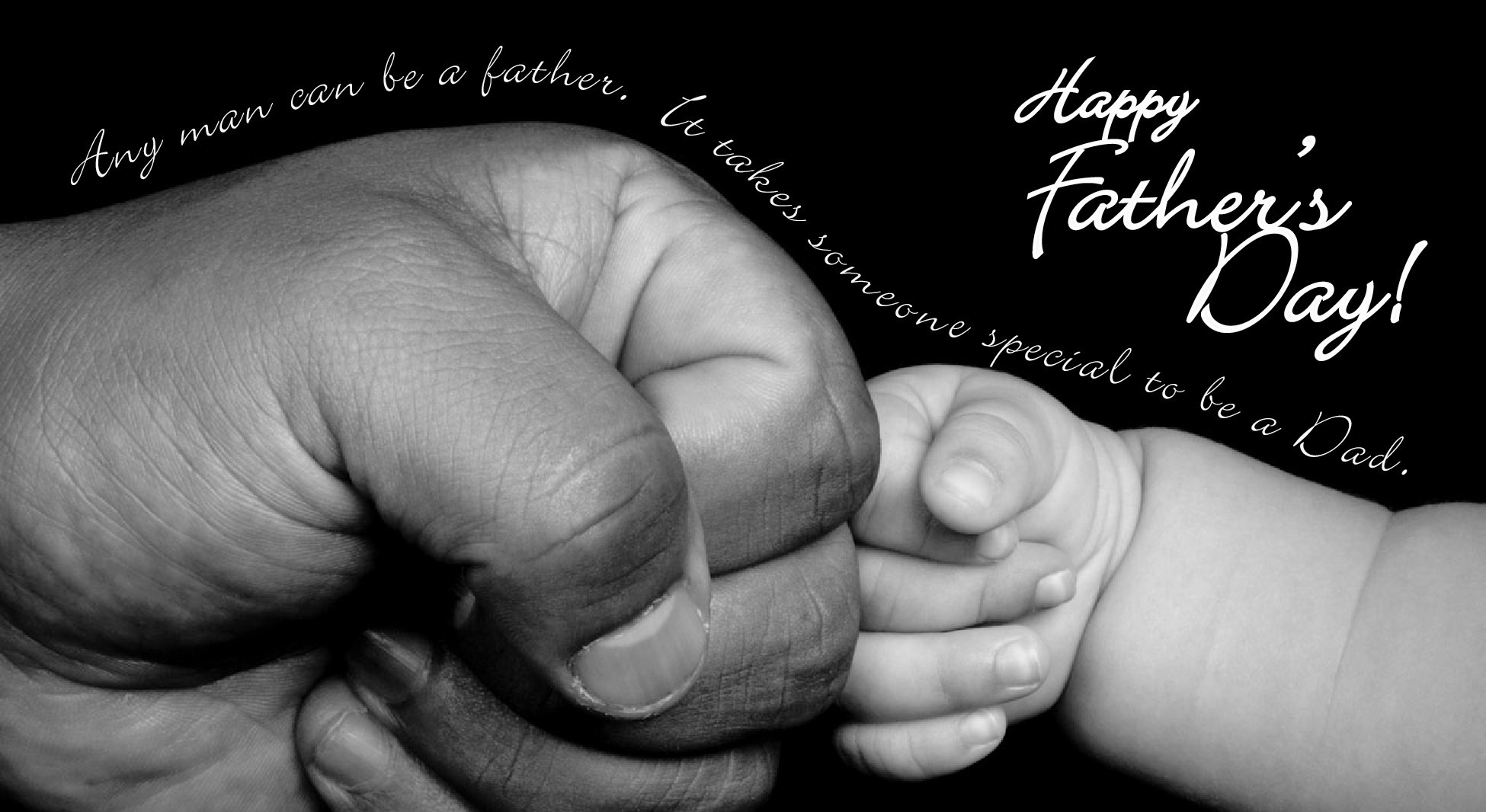 Fathers Day HD Wallpaper 1950x1066