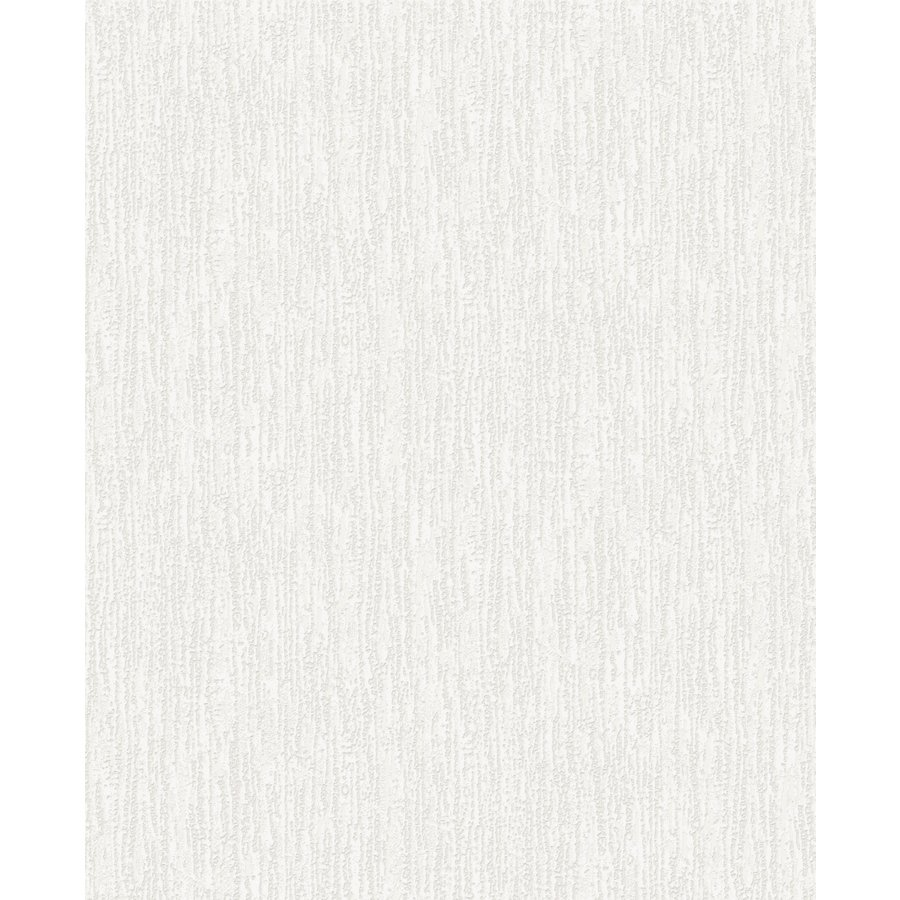 Cover Easy Paintable Bark Textured Strippable Prepasted Wallpaper   10 900x900