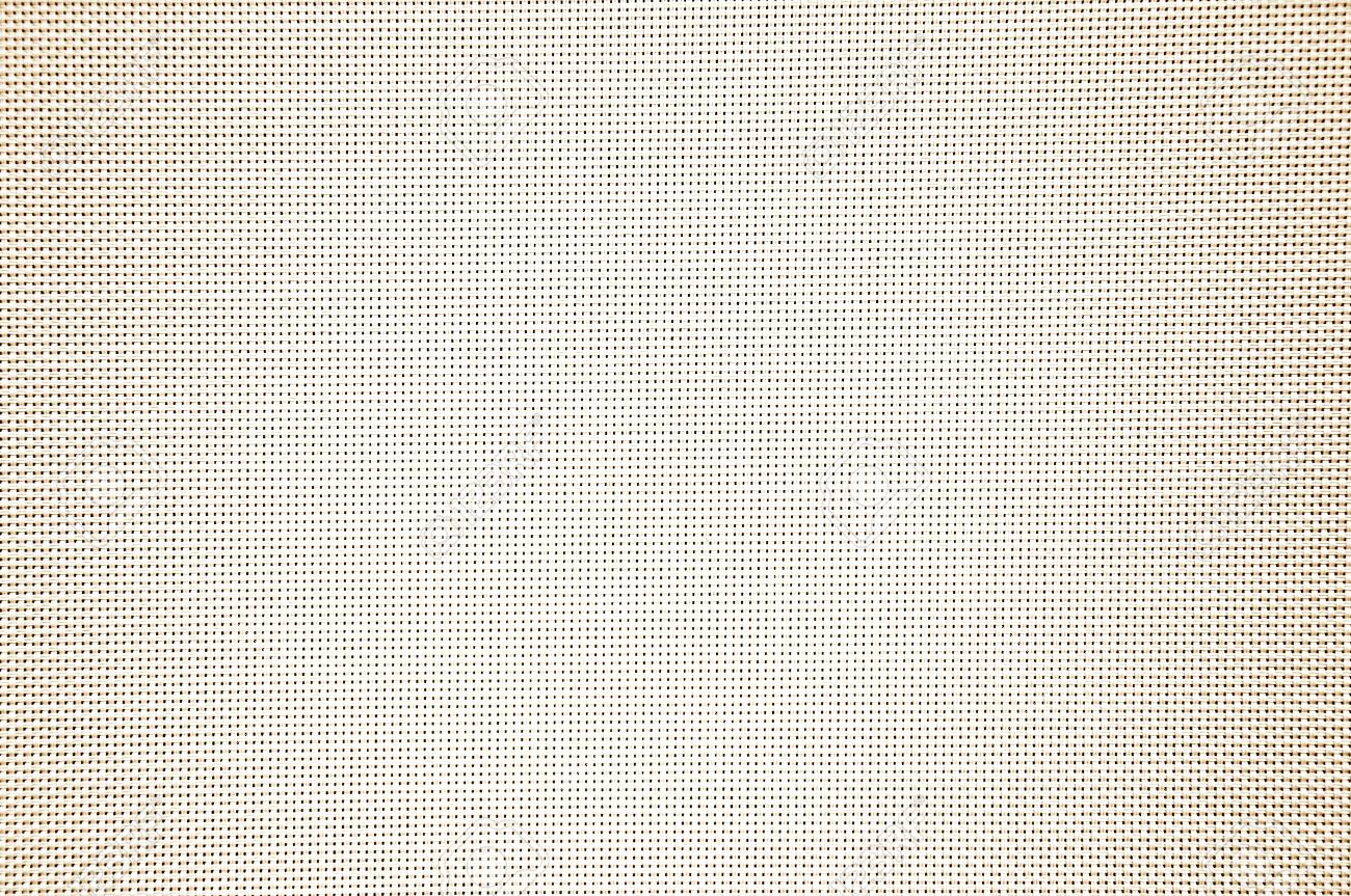 White Fabric Background Stock Photo Picture And Royalty 1300x863