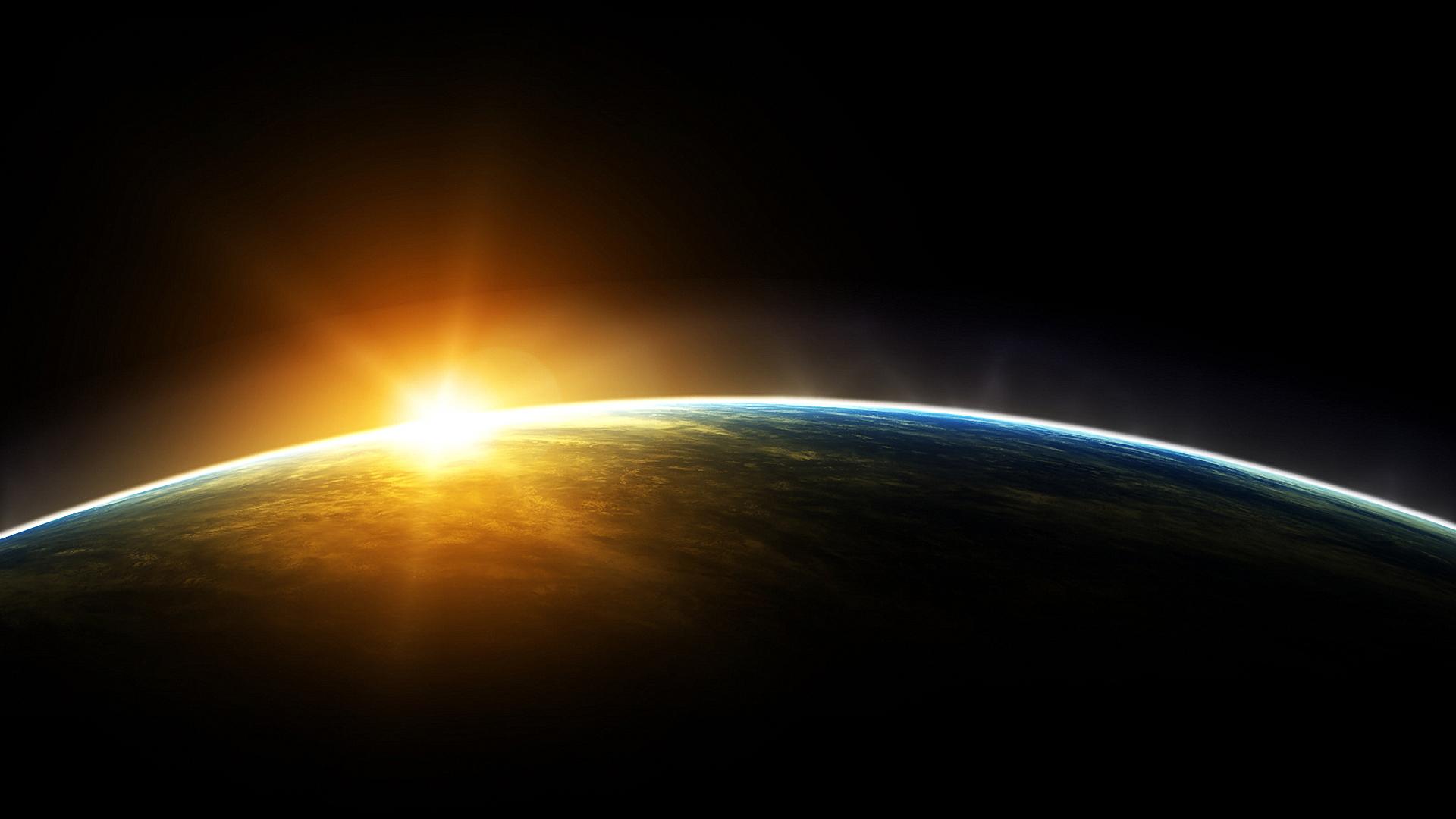 earth wallpaper hd 1080p - photo #22