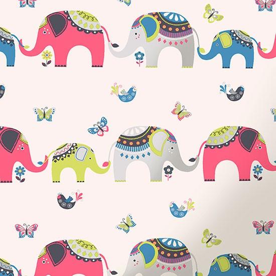 wallpaper from Wallpaper Direct Childrens wallpaper Children 550x550