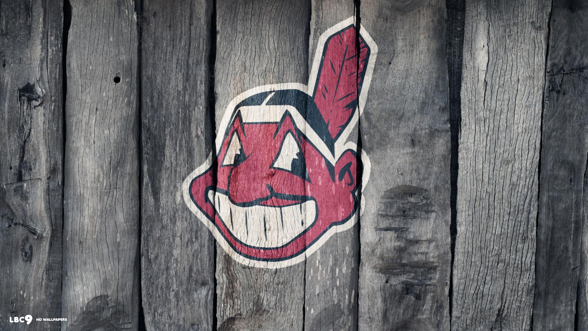 cleveland indians wallpaper 3/3 | mlb teams hd backgrounds