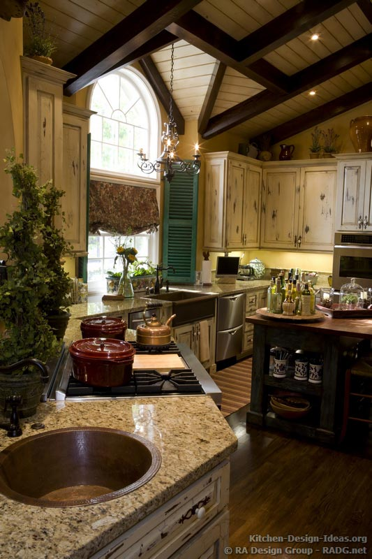 French Country Wallpaper for Kitchens - WallpaperSafari on old country decor ideas, country kitchen design ideas, old country style kitchens, country kitchen remodeling ideas, farm kitchen ideas, old time country kitchens, old country buffet restaurant, old home decorating ideas, old country dining room ideas, french country kitchen ideas, painted kitchen cabinet ideas, old country kitchen remodeling, old country interior design ideas, old country kitchen designs, country style kitchen ideas, old french country farmhouse kitchen, old country kitchen painting, old country kitchen plans, old fireplace decorating ideas, rustic country kitchen ideas,
