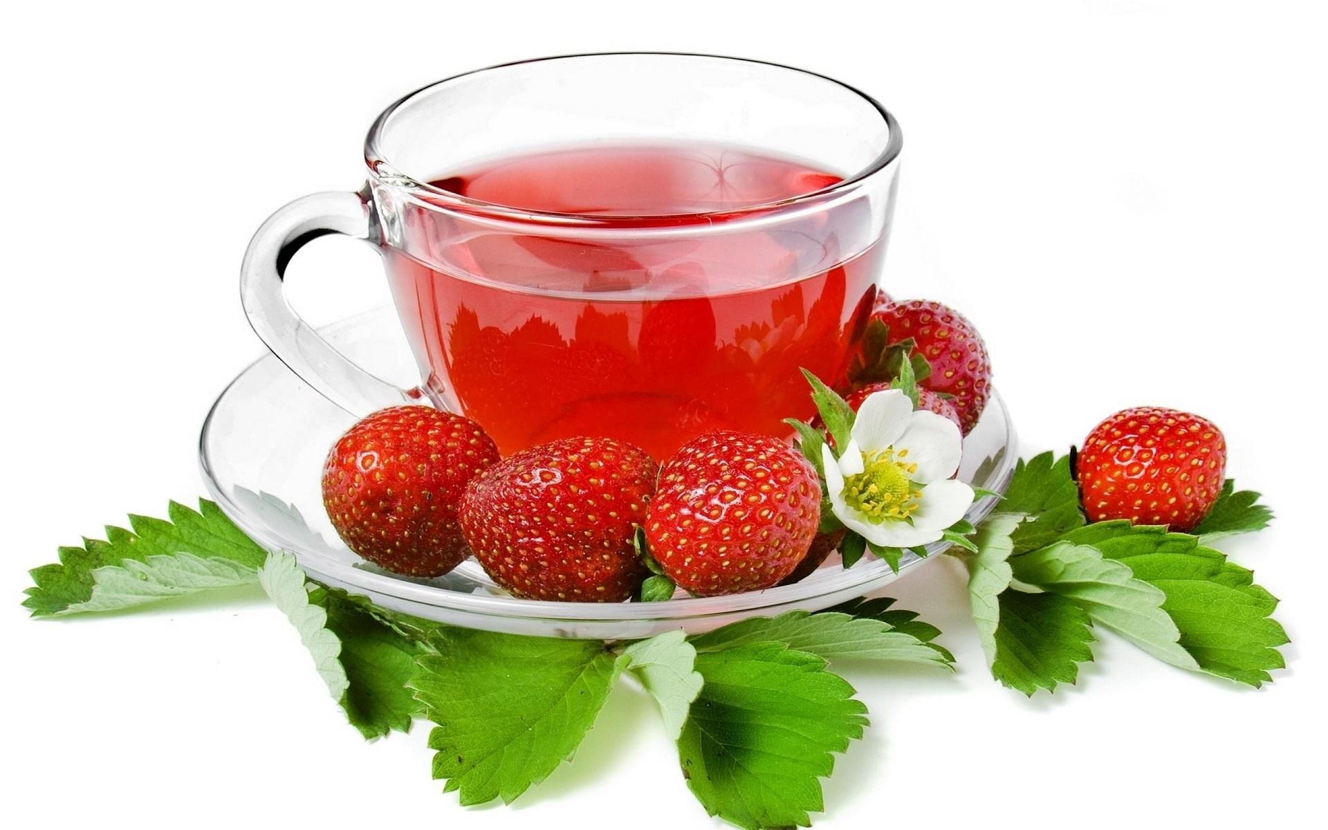Strawberry juice fruits HD wallpapers HD Wallpapers Rocks 1920x1200
