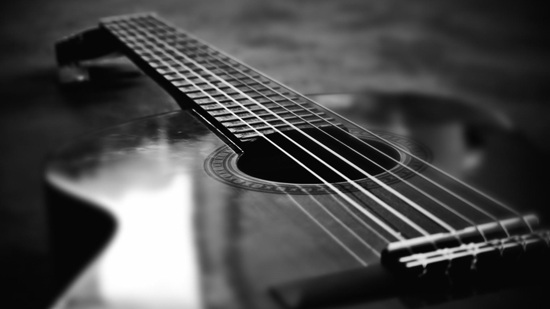 Hd wallpaper guitar - 2015 By Stephen Comments Off On Acoustic Guitar Wallpapers Hd