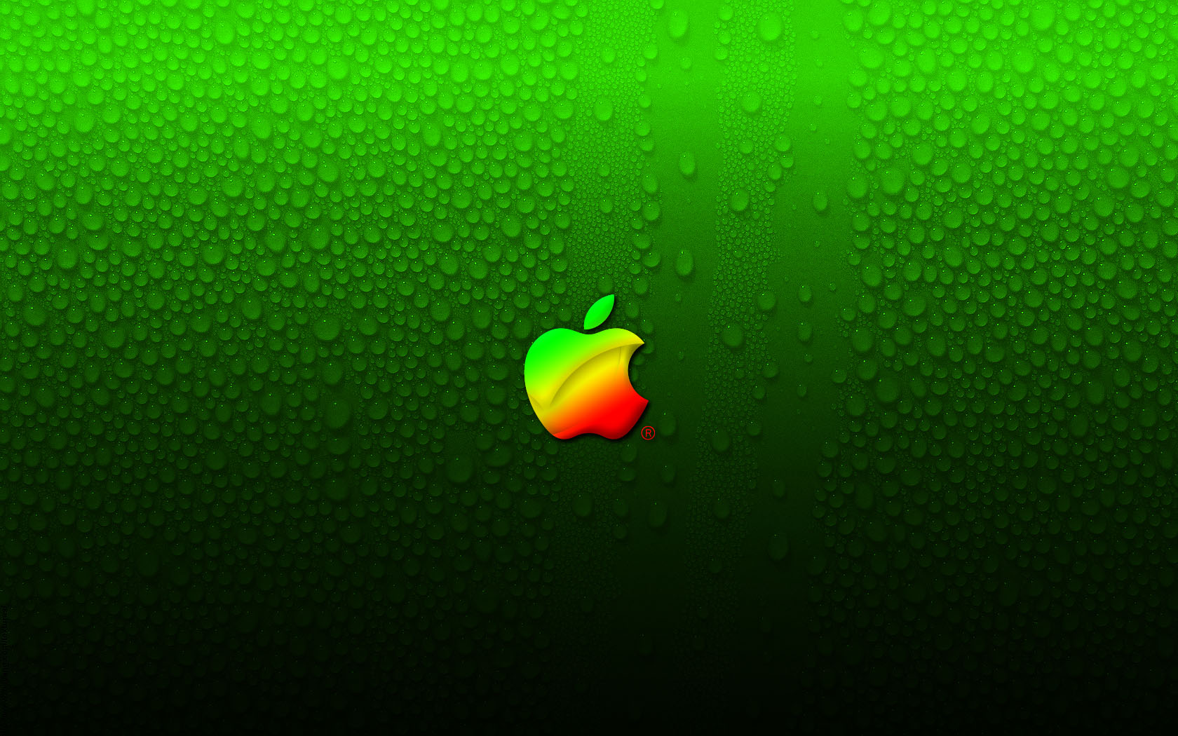 Best Hd Apple Wallpapers Apple Wallpapers Desktop Backgrounds 1680x1050