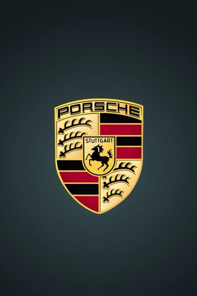 Porsche Boxster iPhone Wallpaper   image 172 640x960