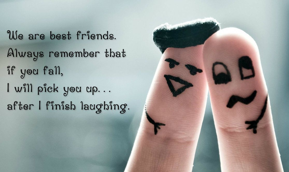 Latest 101 best friendship quotes Images Pics Images Wallpapers 1115x664