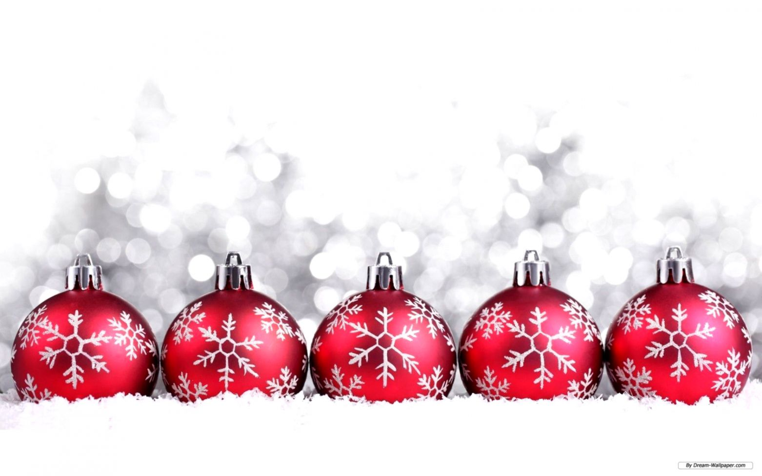 Backgrounds For Desktop Holidays Wallpaper Spot Wallpapers 1562x976