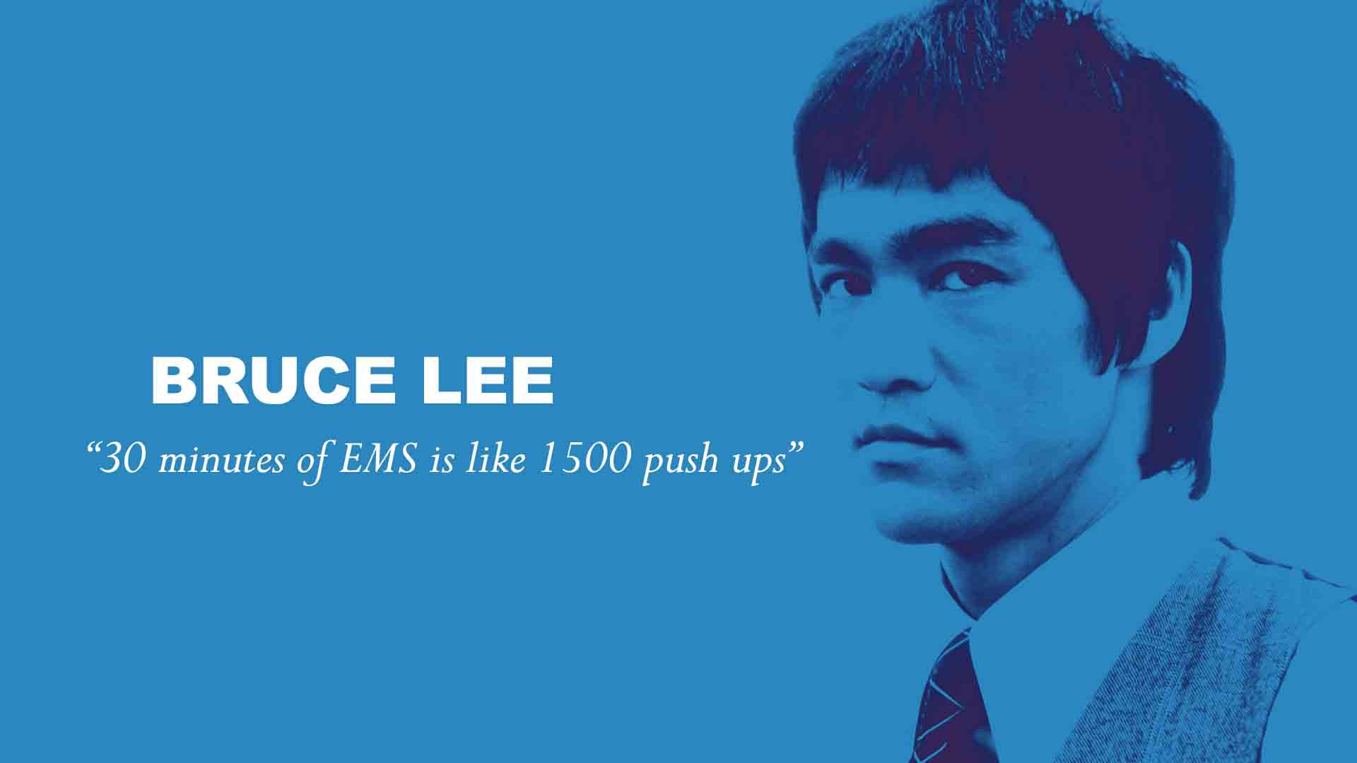 Bruce Lee HD Wallpapers 7wallpapersnet 1920x1080