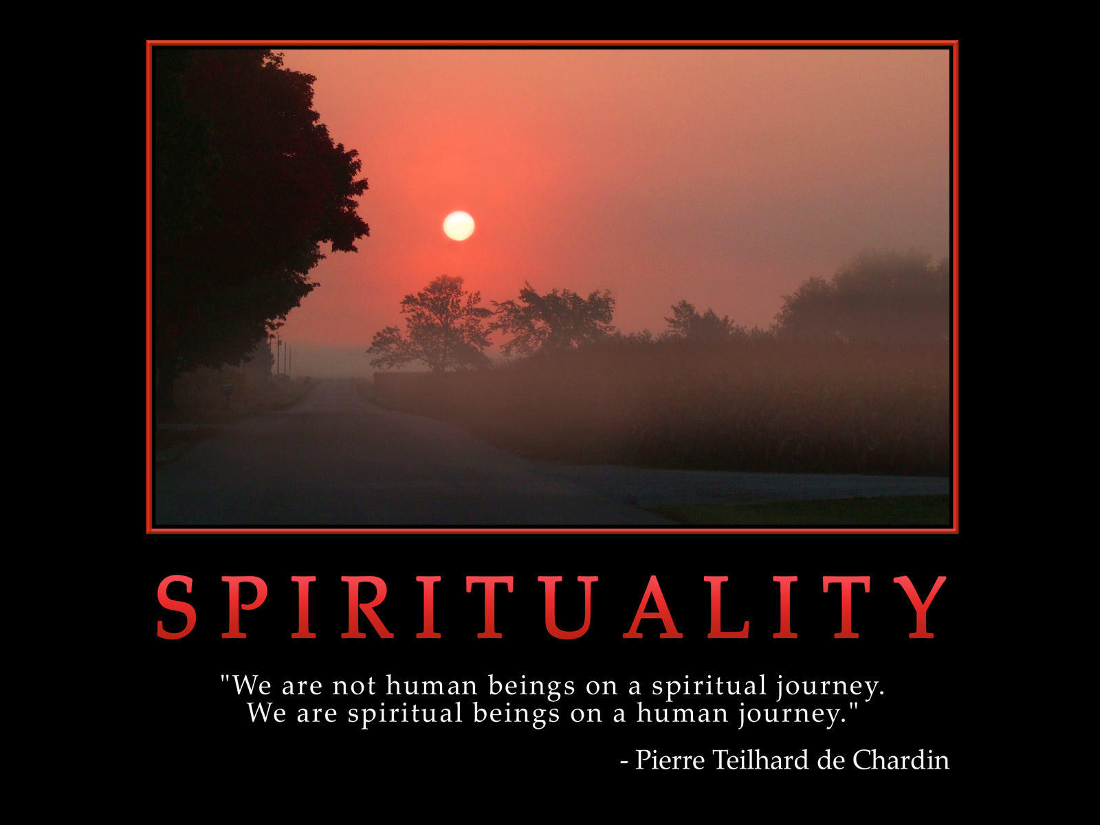 spirituality wallpaper which is under the spiritual wallpapers 1600x1200