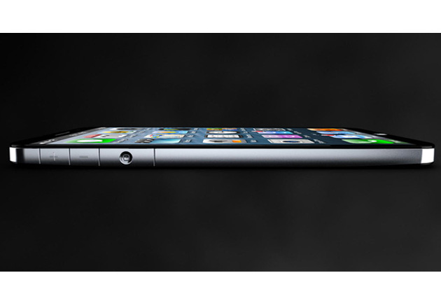 iphone 6 specs features and pictures iphone 6 specs features 630x420