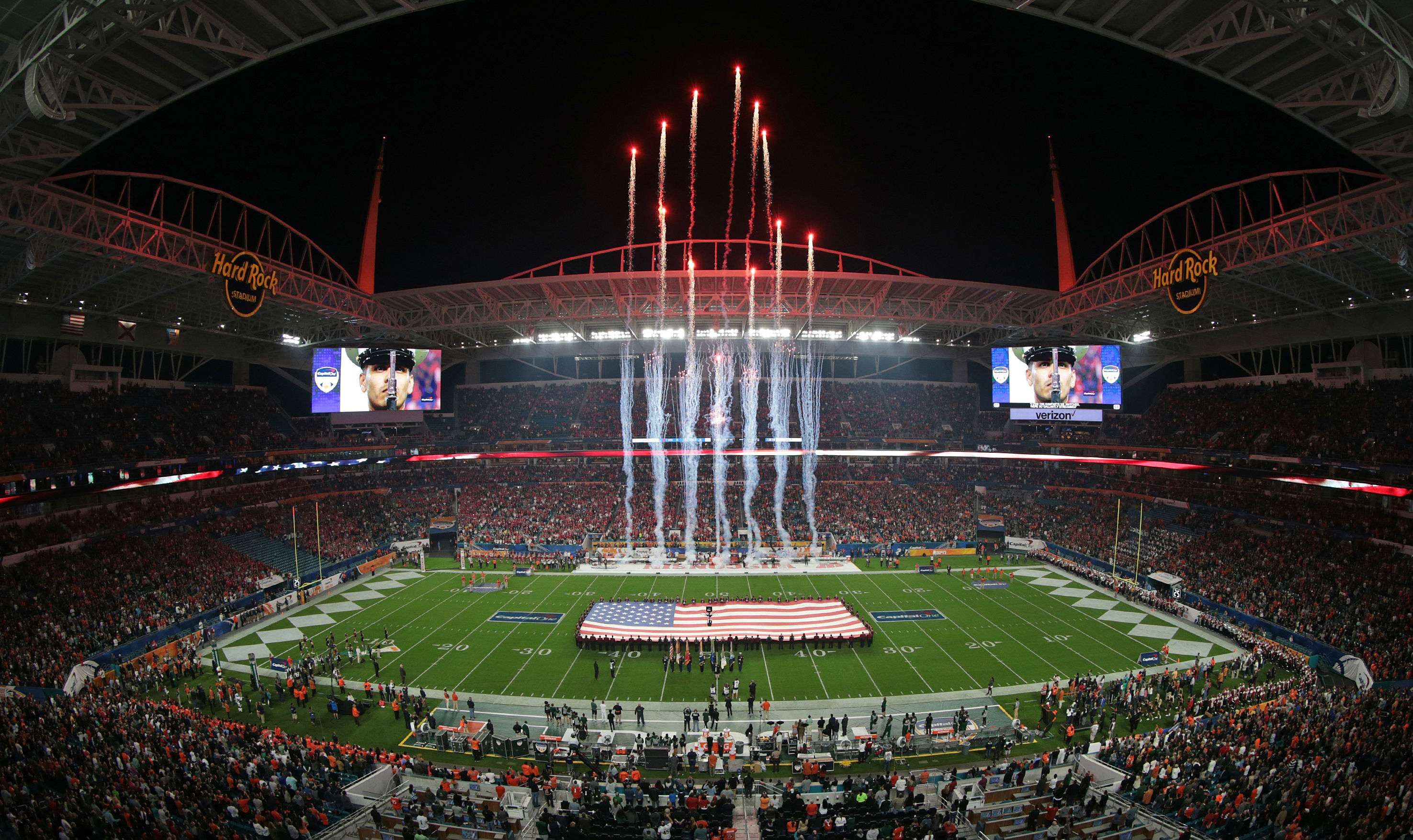 Future Super Bowl locations Host cities stadiums for Super Bowl 2951x1755