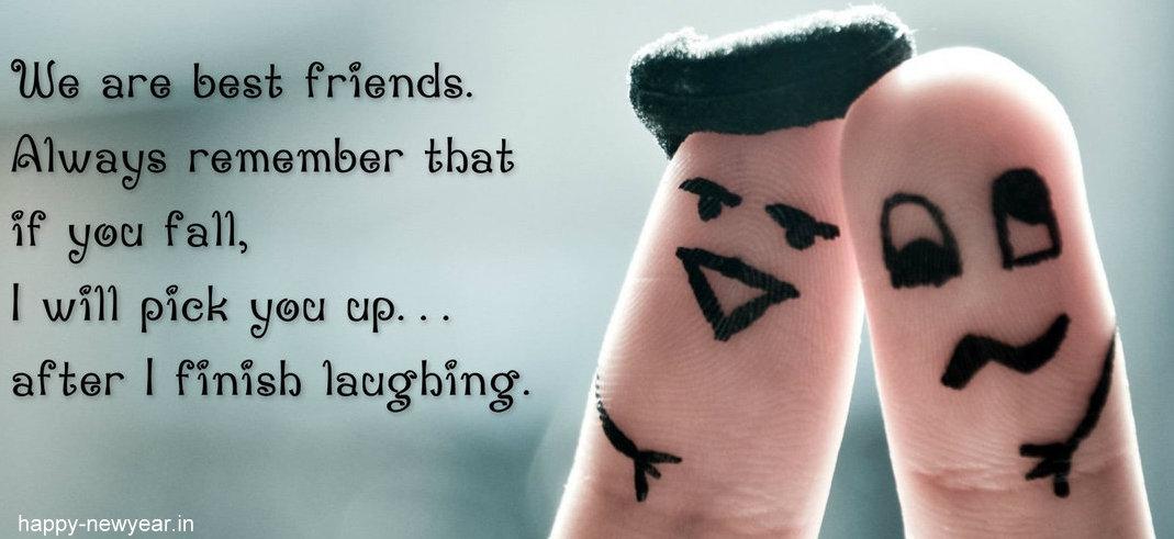 Friend S QuotesFriendship animated WallpaperFriendship Facebook 1069x491