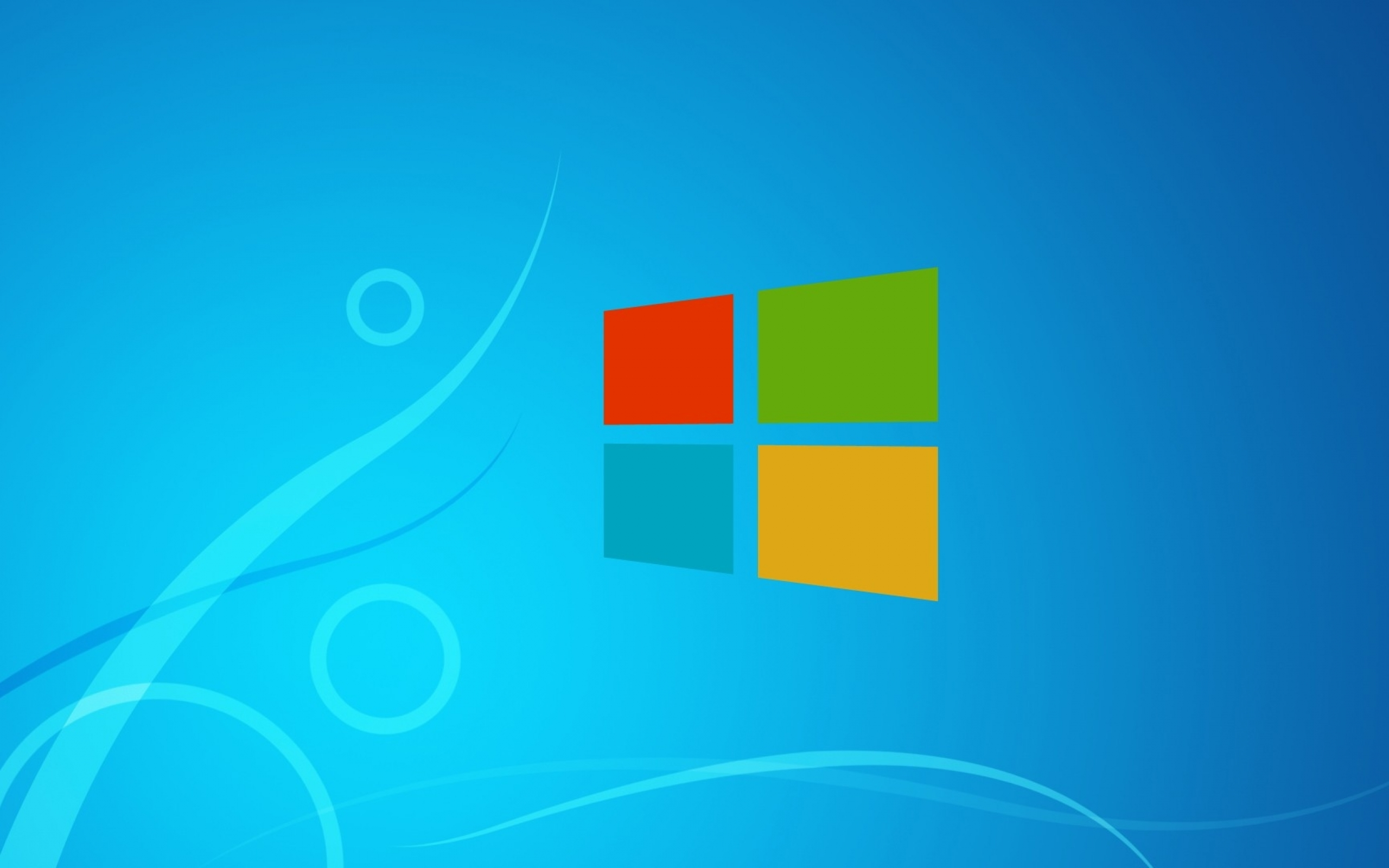 Windows 8 type Wallpaper for windows 7 High quality desktop wallpapers 2560x1600