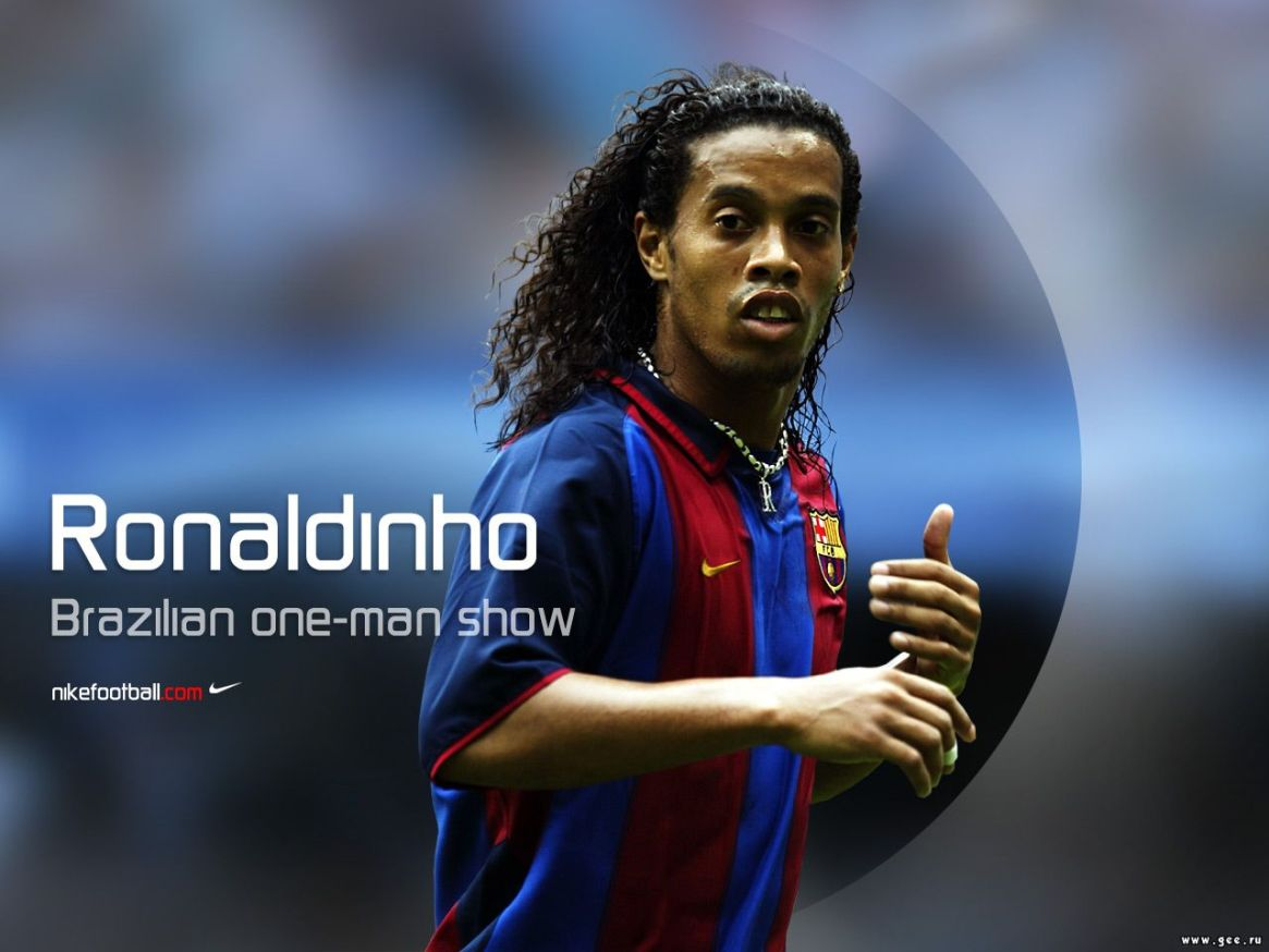 Wallpaper Olampics Wallpaper Best Football Player Wallpaper 2012 1 1165x874