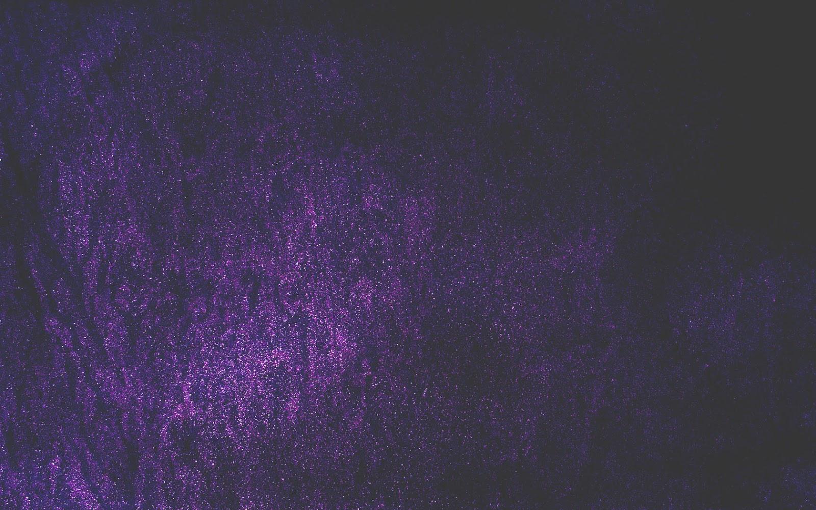 tumblr static soft grunge background tumblr 604jpg 1600x1000