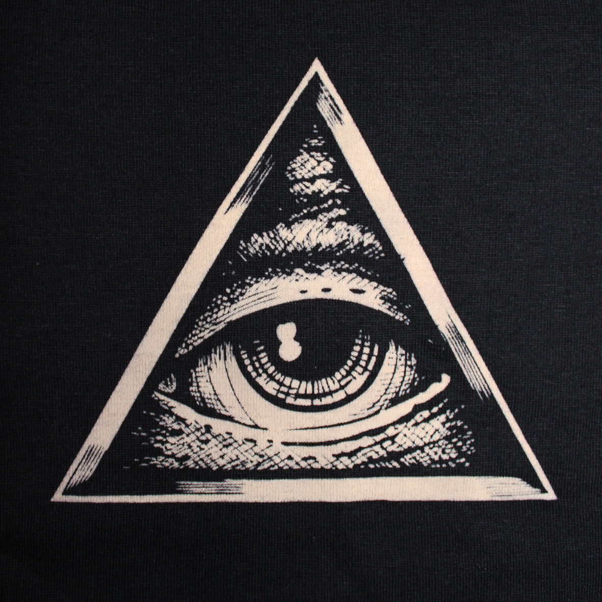 All On The Illuminati: Illuminati Eye Wallpaper Hd