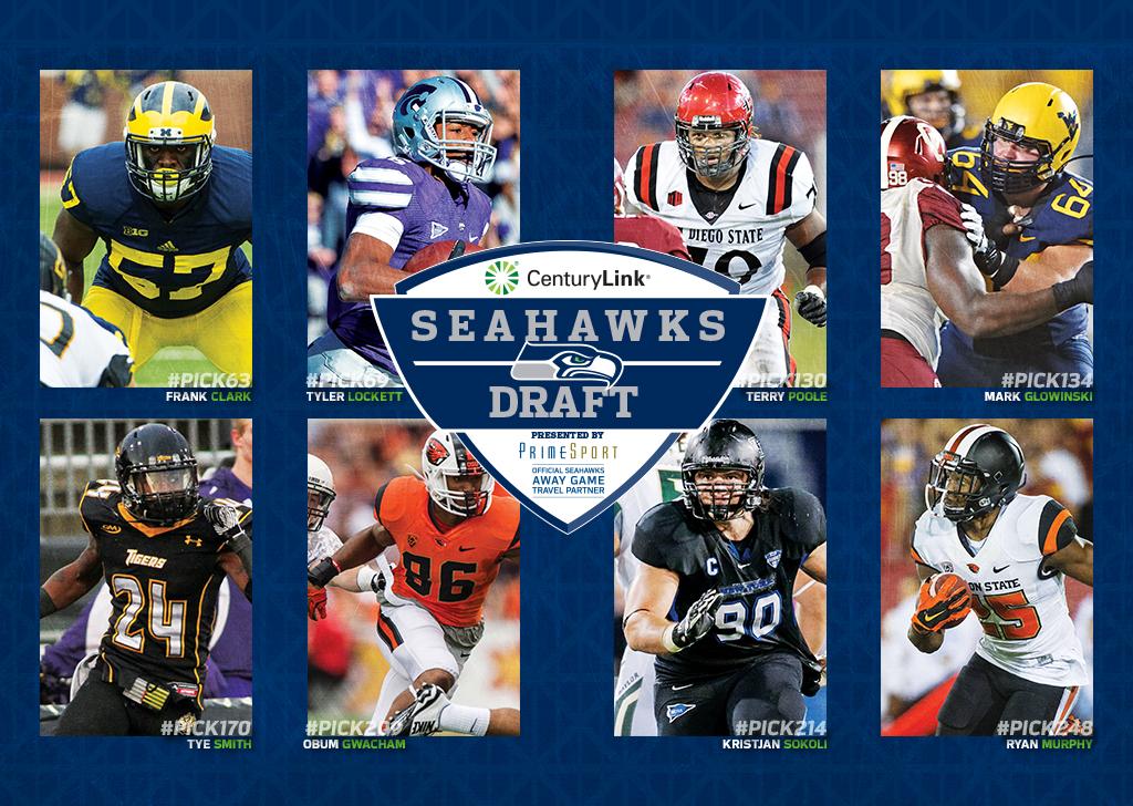 Seahawks Wallpapers Seattle Seahawks 1024x728