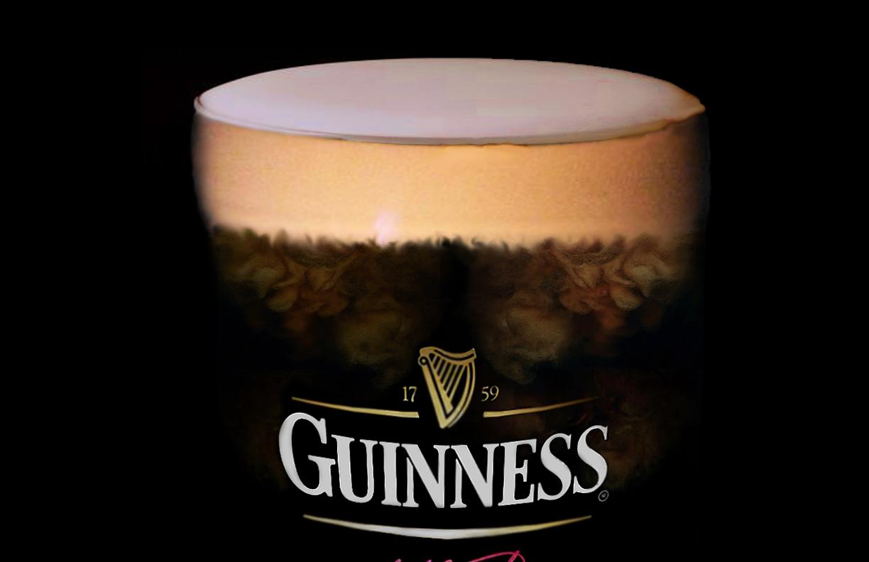 Guinness Wallpaper High Def 1600