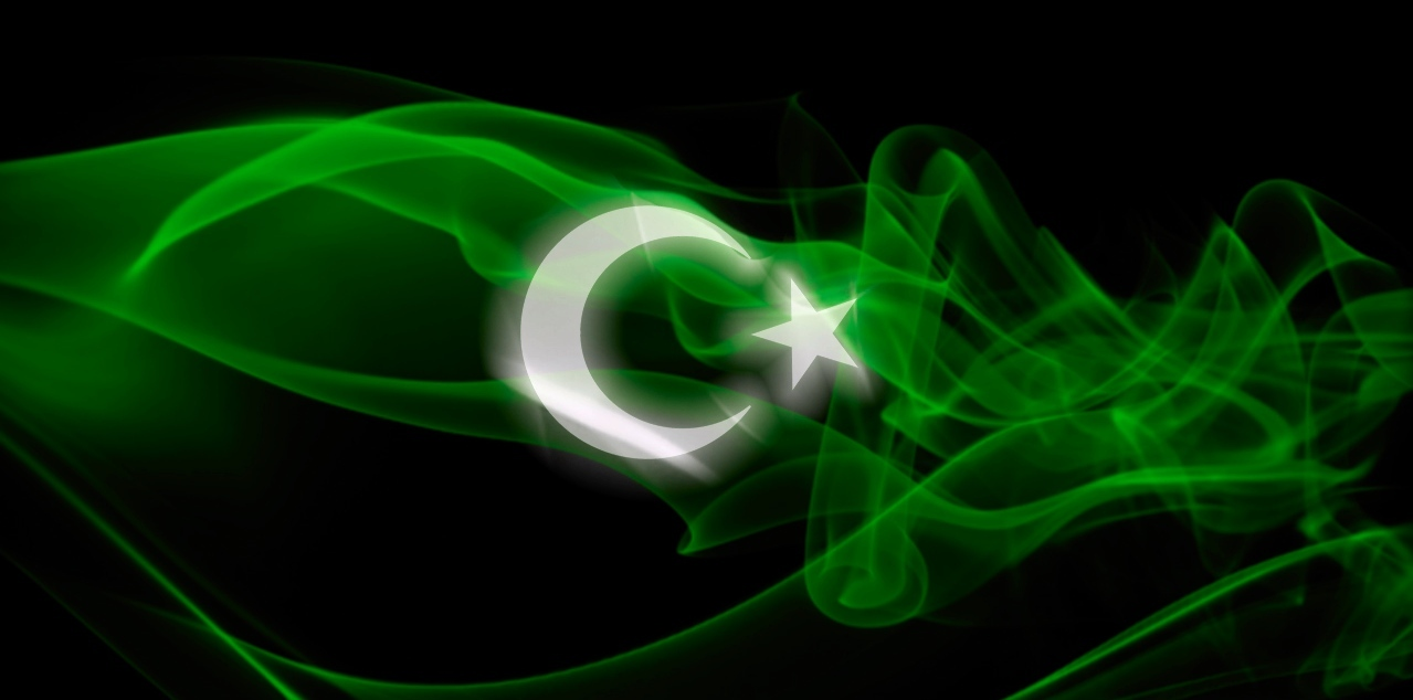 14 August Pakistan Flag Wallpapers Pictures Photos 2015 1279x634