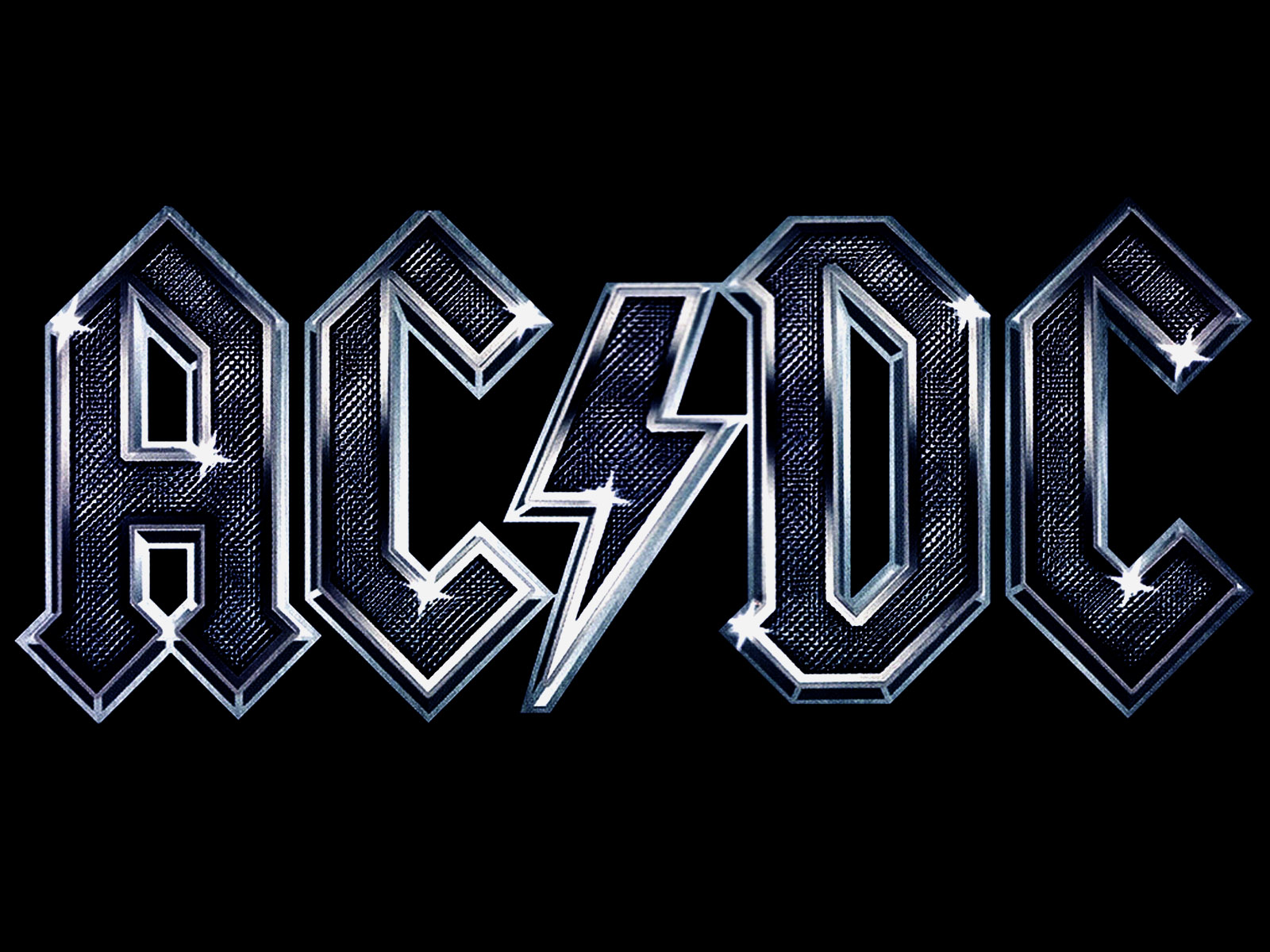 Free download AC DC Music Band HD Wallpapers Album Covers Desktop