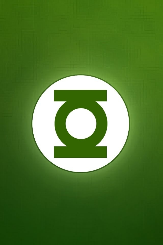 Green Lantern iPhone HD Wallpaper iPhone HD Wallpaper download iPhone 640x960