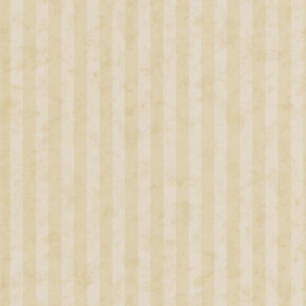 beige stripe wallpaper review this item see all brewster wallpaper 600x600