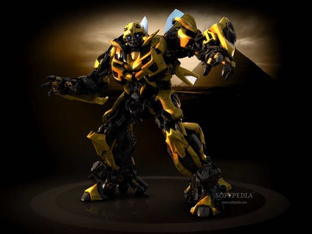 Transformers wallpaper bumblebee wallpapersafari - Transformers desktop backgrounds ...