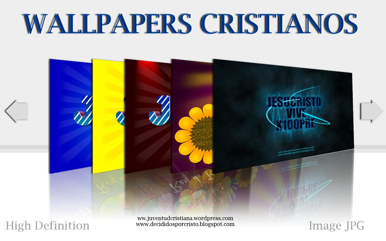 Wallpapers Cristianos Gratis Para Pc 1 1440x900