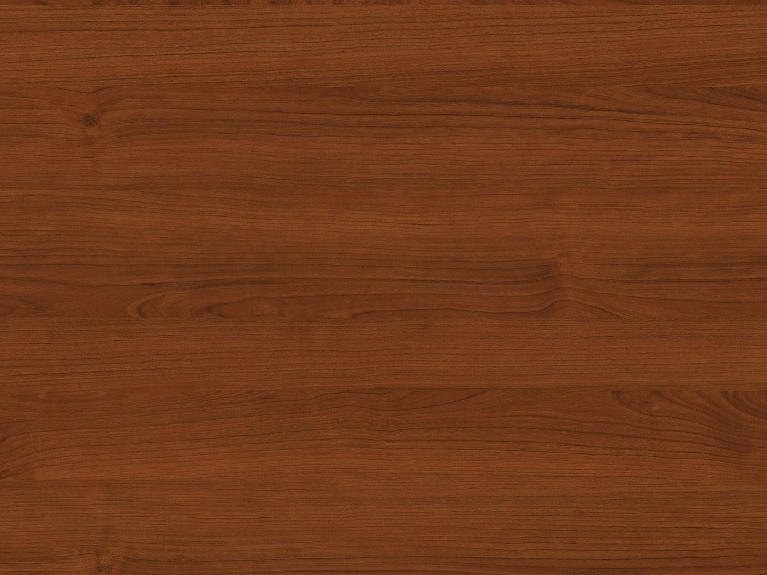 wood laminate wood laminate desktop