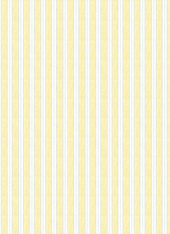 this page you can download Yellow dollhouse wallpapers 9101112 576x792