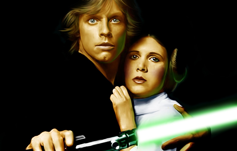 Wallpaper Star Wars actor lightsaber jedi Luke Skywalker 1332x850