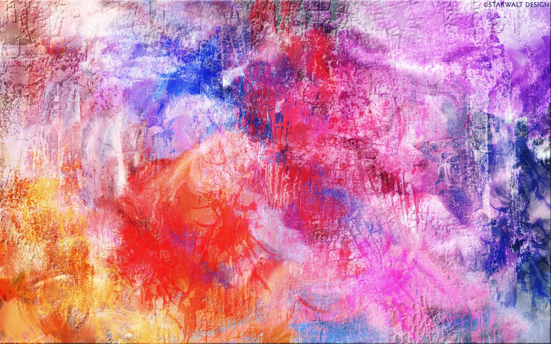 abstract digital art wallpapers hd free 562445