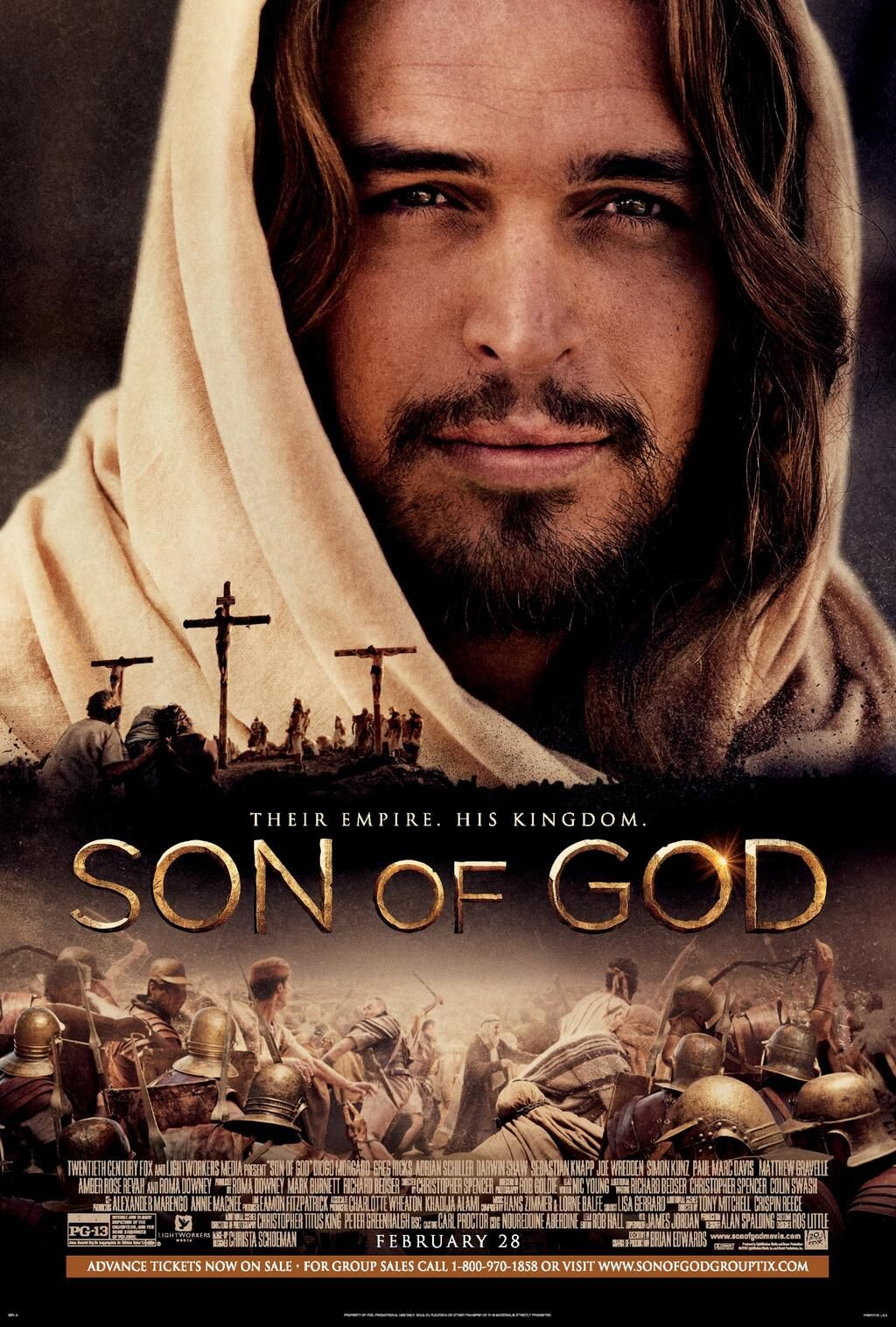god movie son of god movie wallpapers son of god movie wallpaper 1 1024x1516