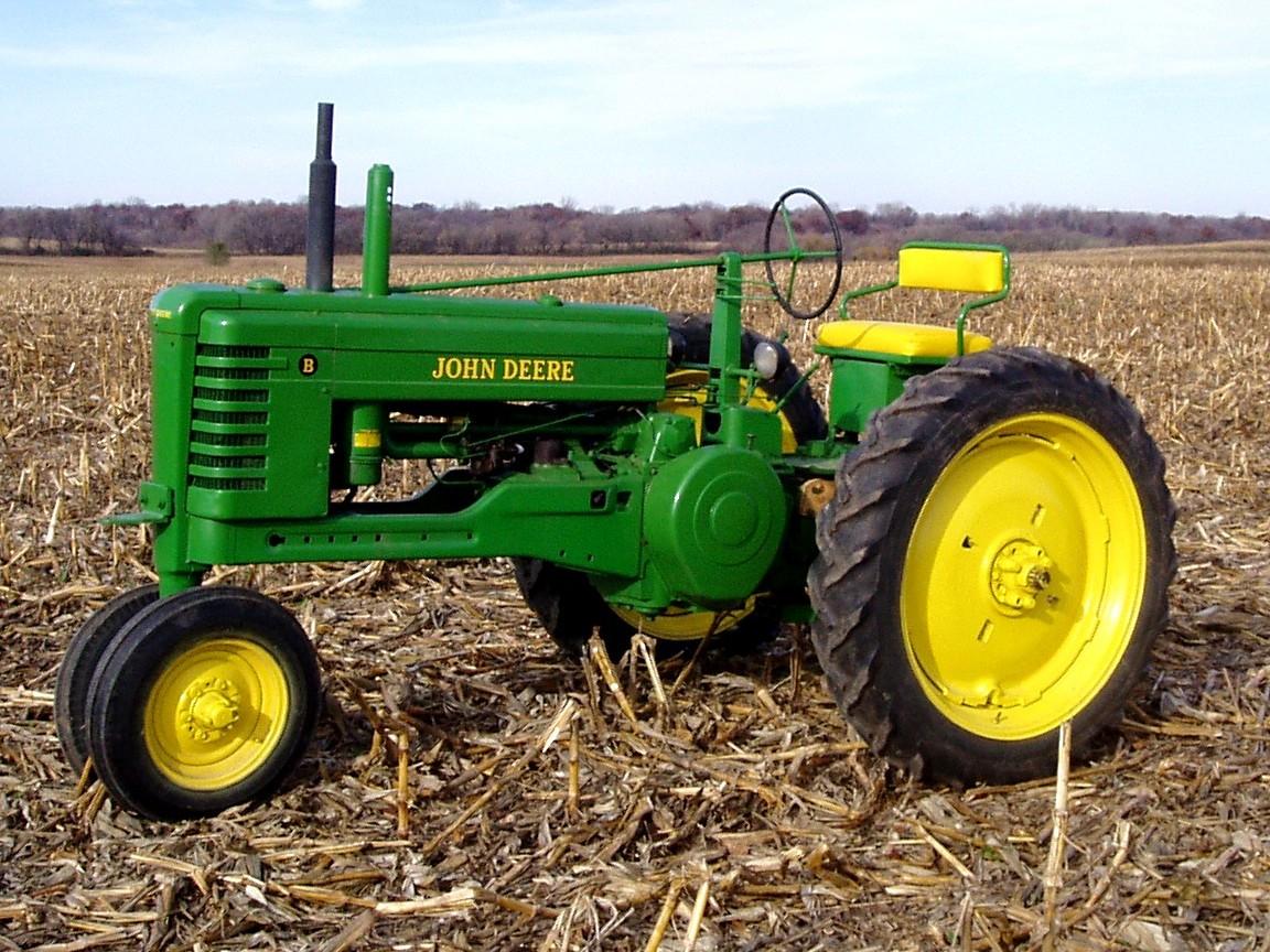 Free Download Back Gallery For Wallpaper Of John Deere Tractors