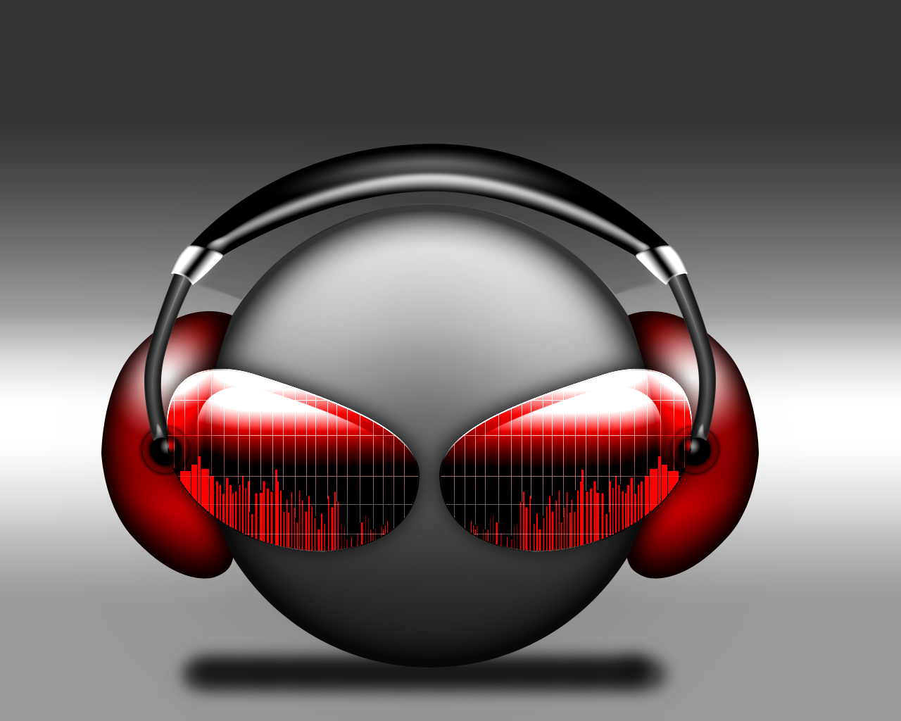 Viewing Gallery For   Virtual Dj Wallpapers 1280x1024