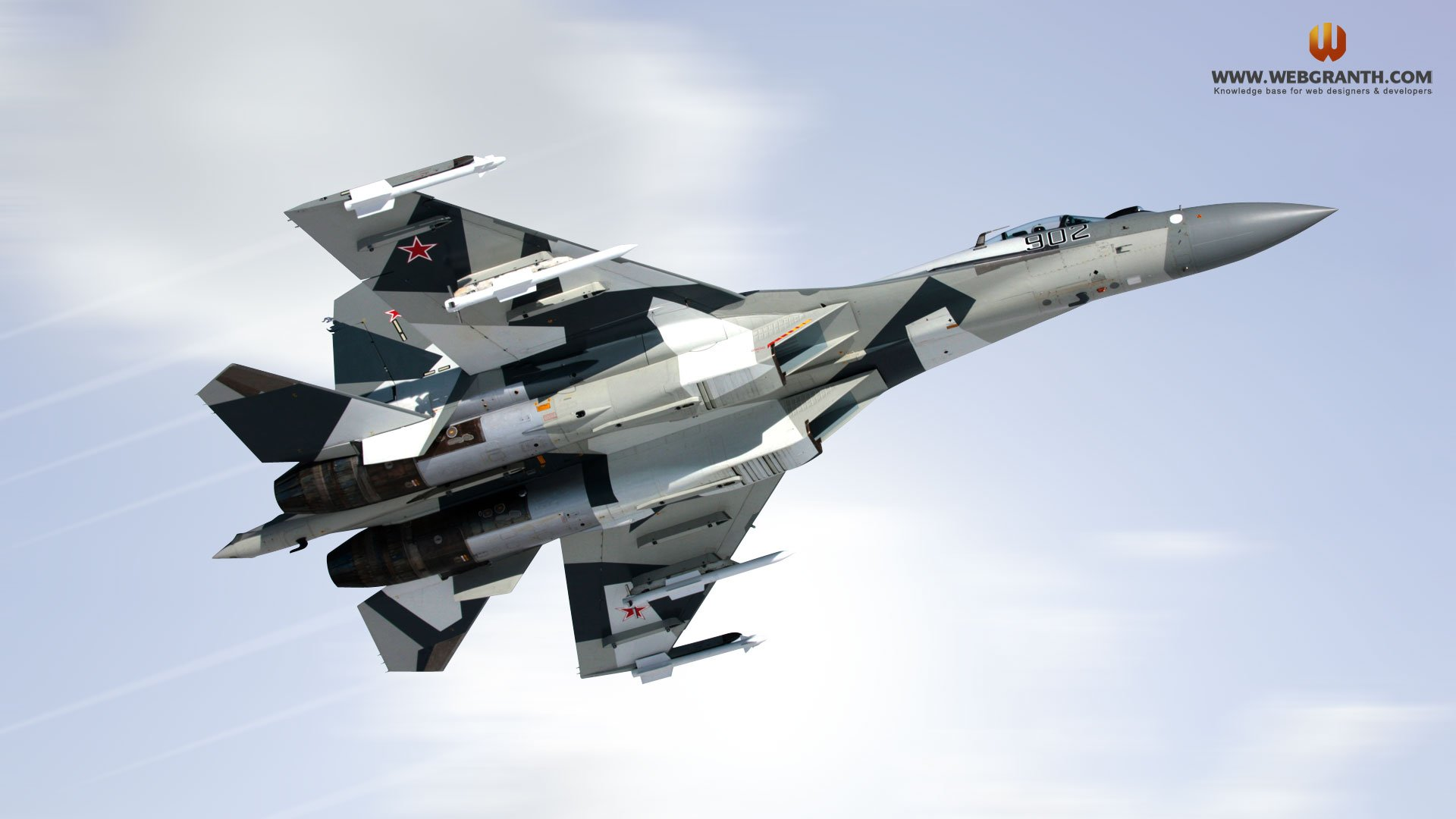 HD Fighter Jet Wallpaper   Webgranth 2015 1920x1080