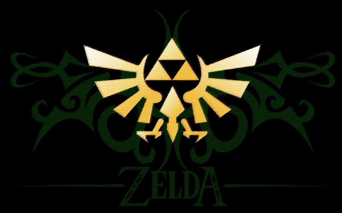 Zelda Phone Wallpaper Wallpapers That You Can Download   zelda 1131x707