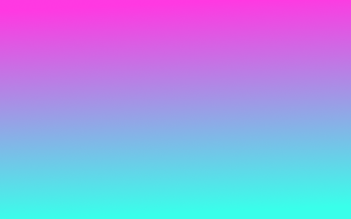 Blue Ombre Background Ombre Pink Purple And Blue 500x313