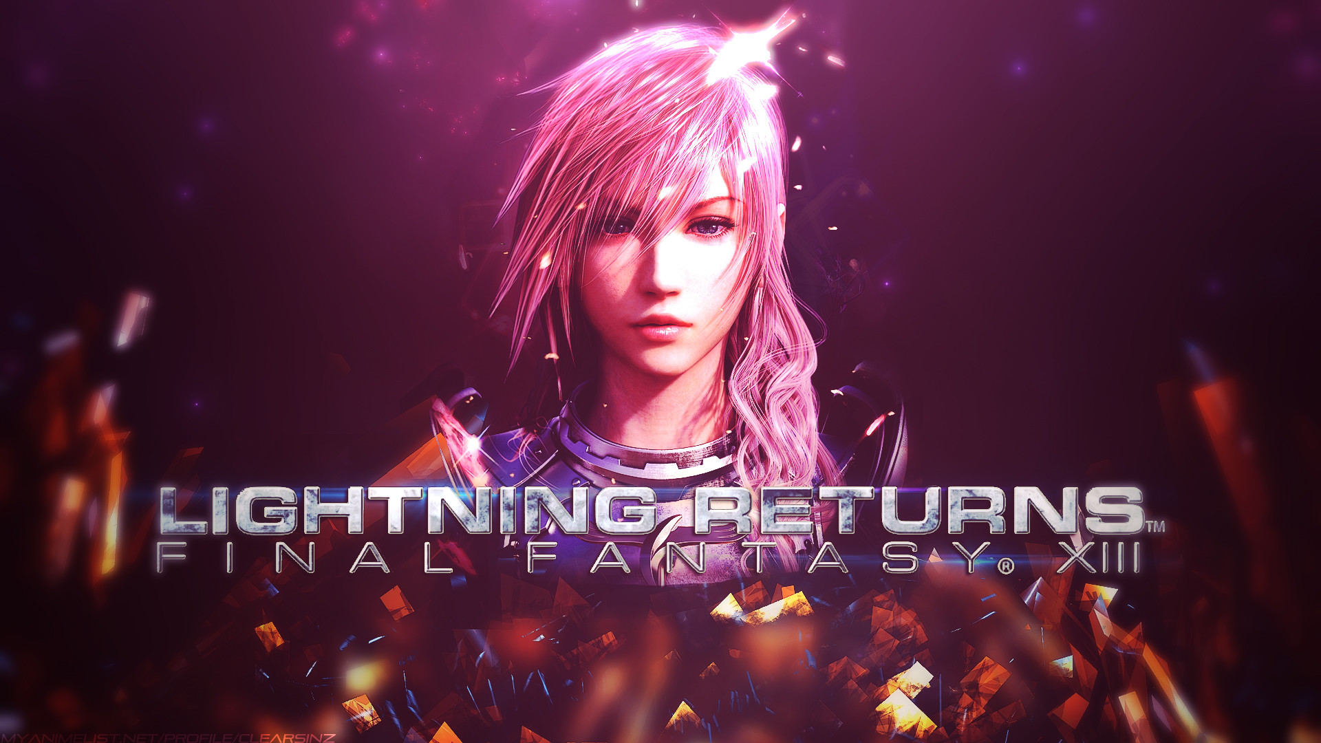Final fantasy 13 lightning returns wallpaper 1920x1080 visit chile lightning returns wallpaper hd wallpapersafari final fantasy 13 lightning returns wallpaper 1920x1080 voltagebd Gallery