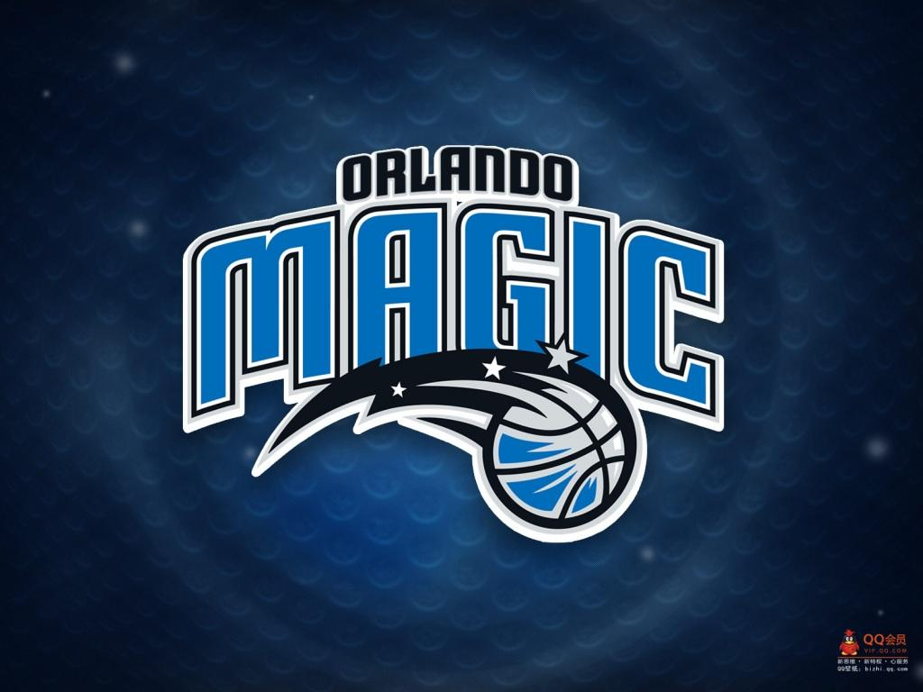 orlando magic wallpaper image size 1024x768px orlando magic logo ...