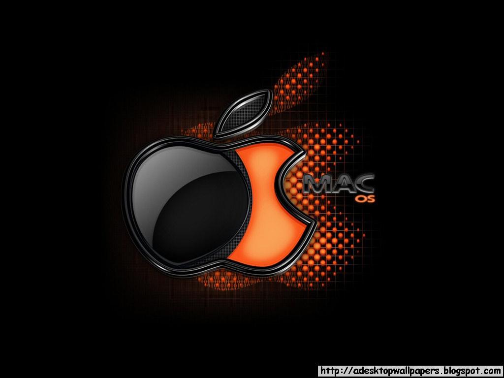 Free download Mac Apple Logo Wallpapers PC Wallpapers Wallpaper Beautiful  [1024x768] for your Desktop, Mobile & Tablet | Explore 47+ Apple Logo  Wallpaper for Desktop | Hd Apple Wallpapers 1080p, Apple Backgrounds