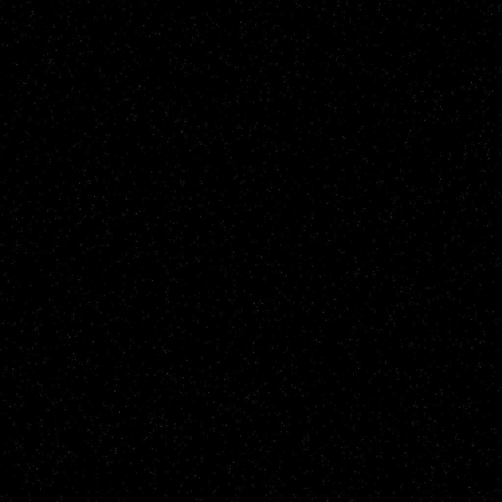75 All Black Backgrounds On Wallpapersafari
