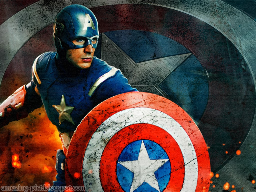 free wallpapers captain america movie 3 wallpapers captain 1024x768