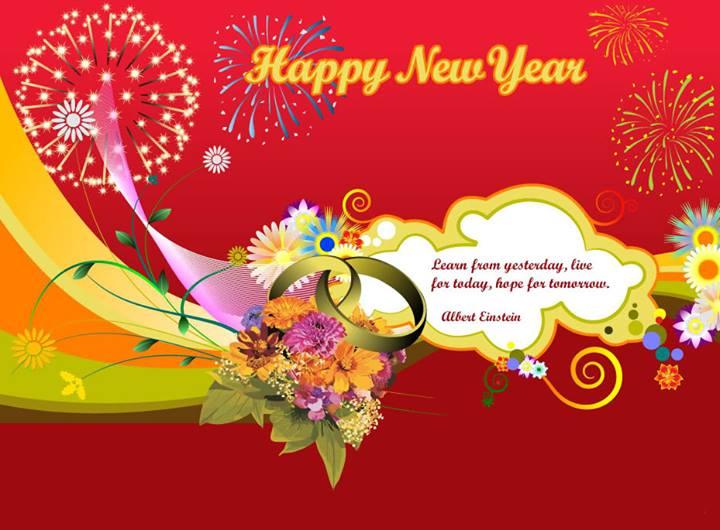 New year wishes 2015 wallpaper hd wallpapersafari new year wishes messages happy new year messages happy new year 720x530 m4hsunfo