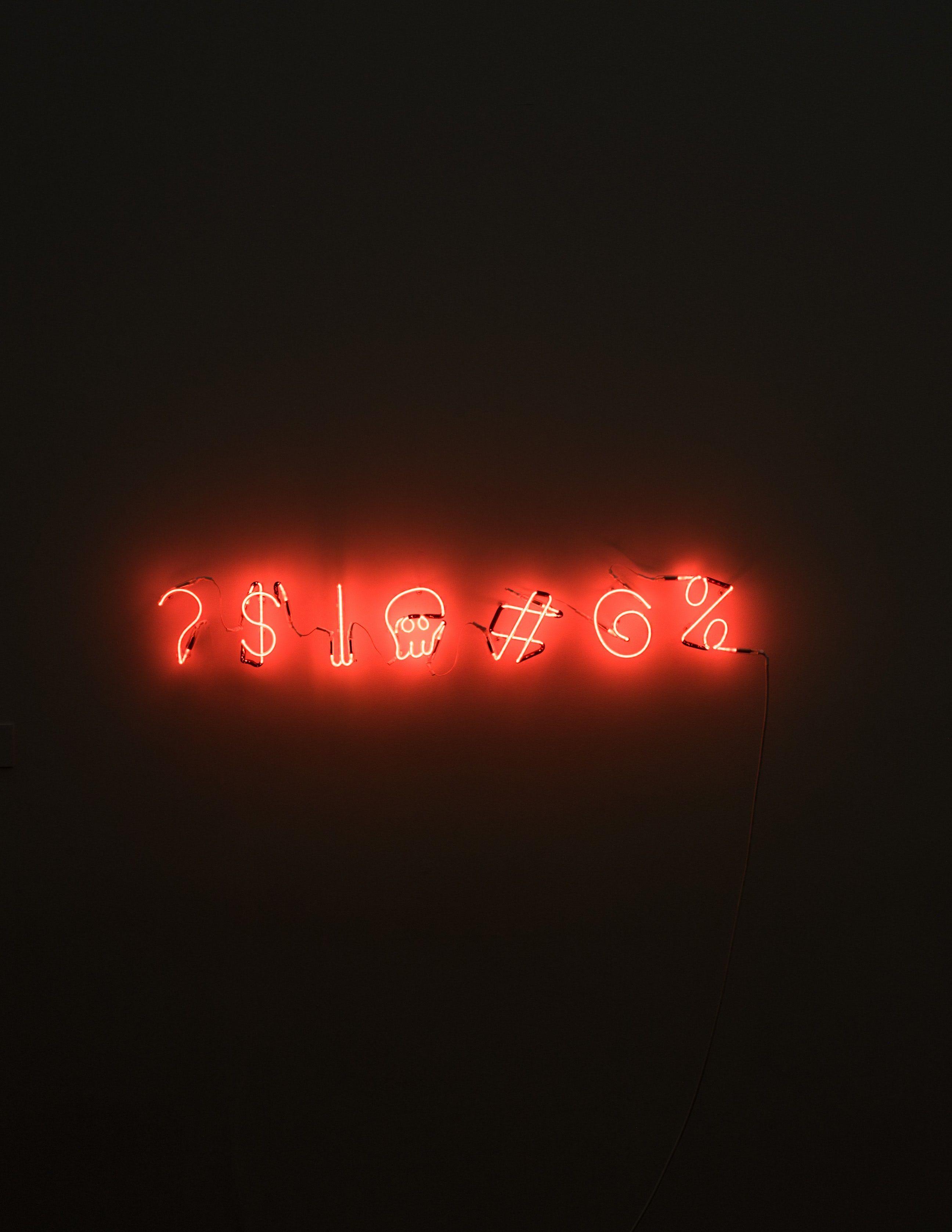 pinterest hellxamanda NEON SIGNZ Neon signs 2592x3354