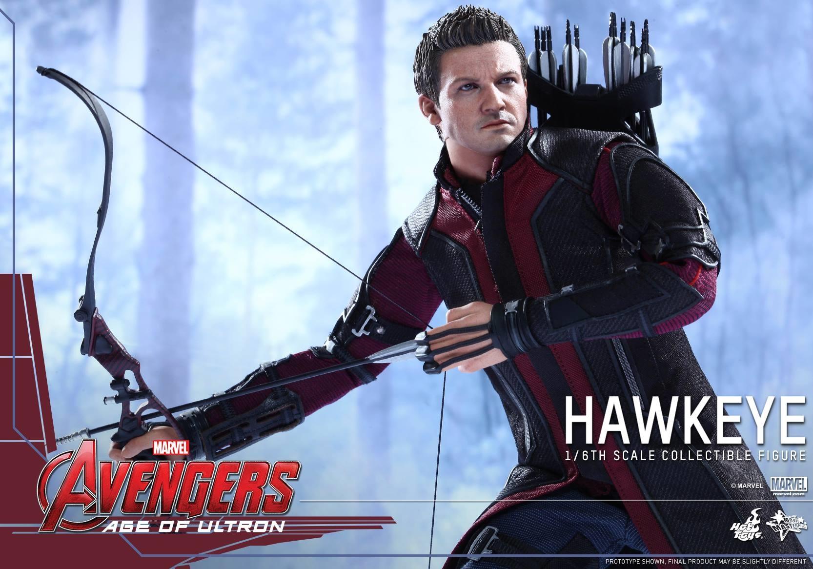 hawkeye marvel avengers wallpaper 1666x1166