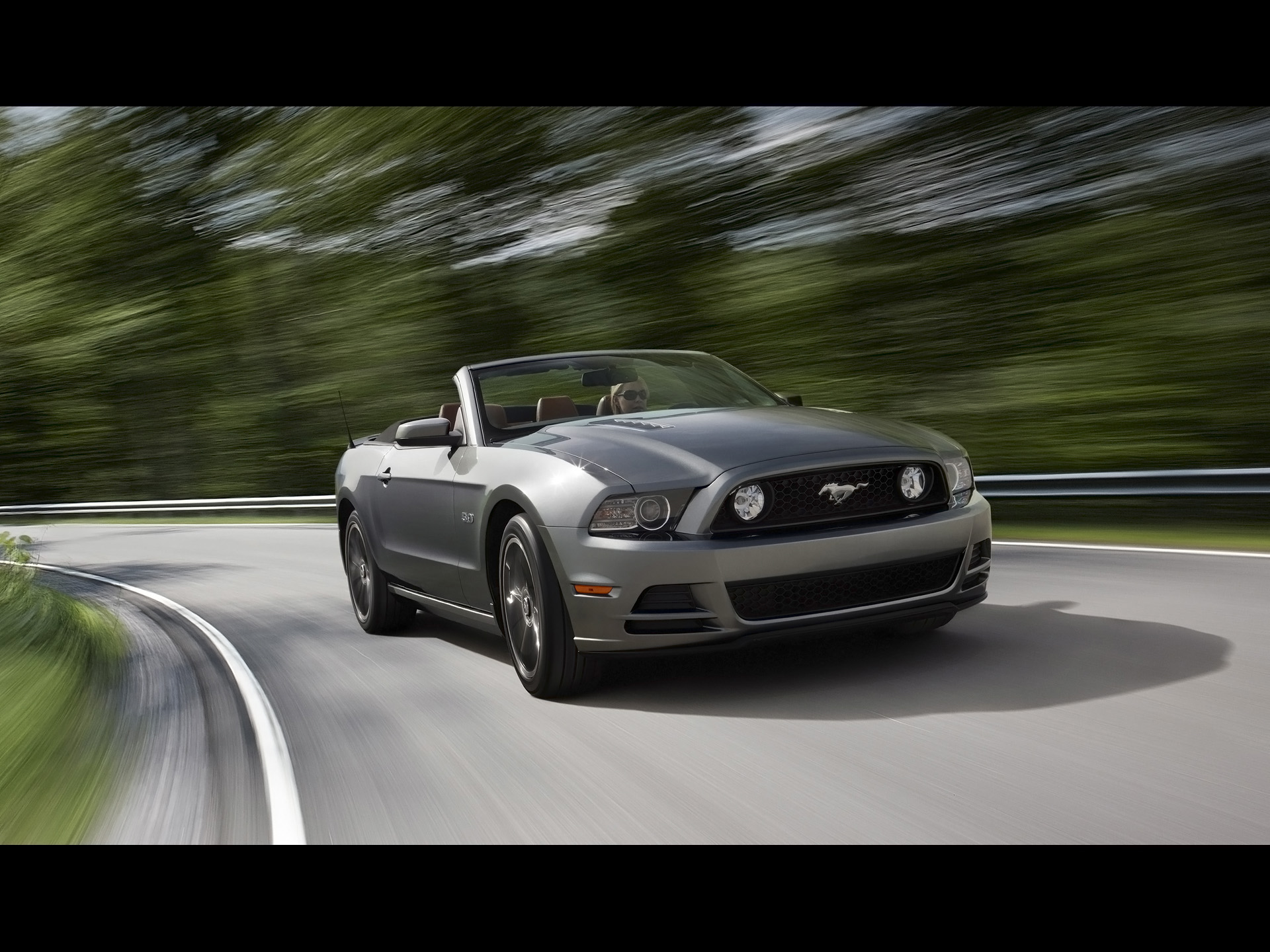 2013 Ford Mustang wallpapers 2013 Ford Mustang stock photos 1920x1440