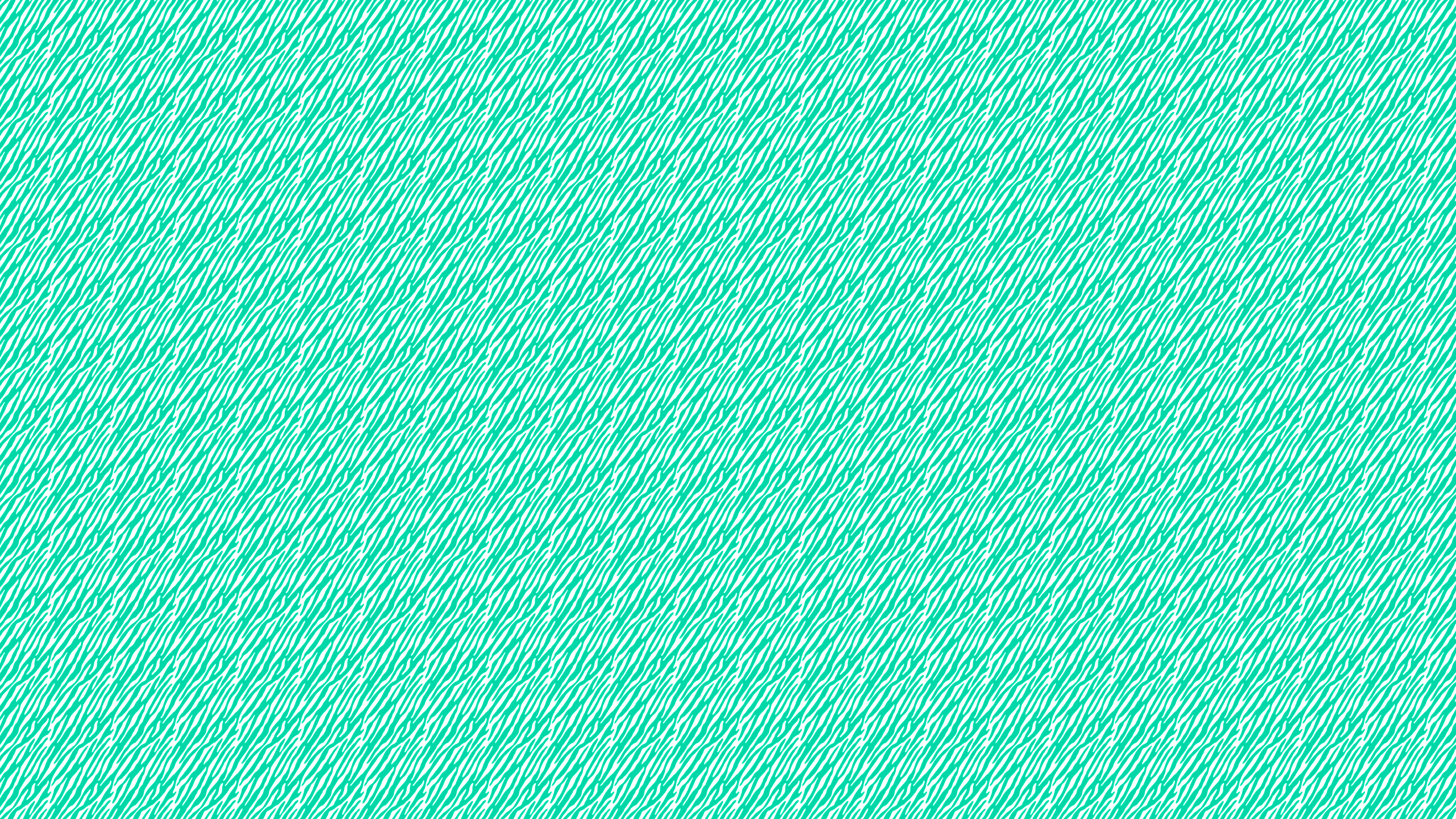 Cool Teal Desktop Wallpaper 2560x1440